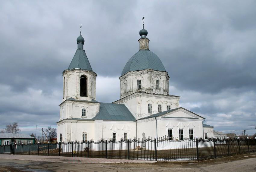 дает возможность фото церкви в хуторе раздоры волгоградской обл выбору